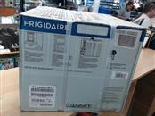 FRIGIDAIRE Air Conditioner R410A